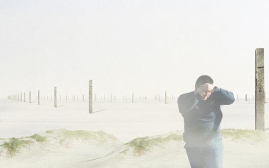 Rietveld Landscape