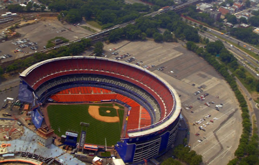 new york mets stadium. new york mets stadium. of the