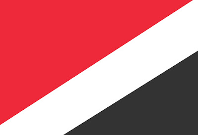 Sealand