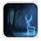 Icon Pack - Deer Dante (free) 1.0 Apk