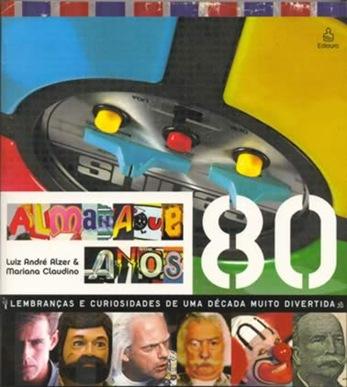 almanaque_anos80