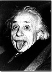 einstein-tongue-jpg