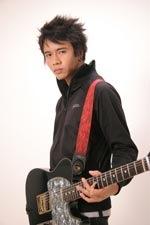 nidji_ariel1 Musisi-Musisi terbaik Indonesia