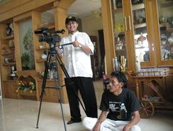 Kuansing TV (KSTV)Setda Kuansing Mengucapkan Selamat Hari Raya Idul Fitri  2