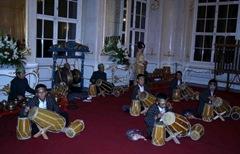 Pentas Budaya Indonesia DI Hungaria3