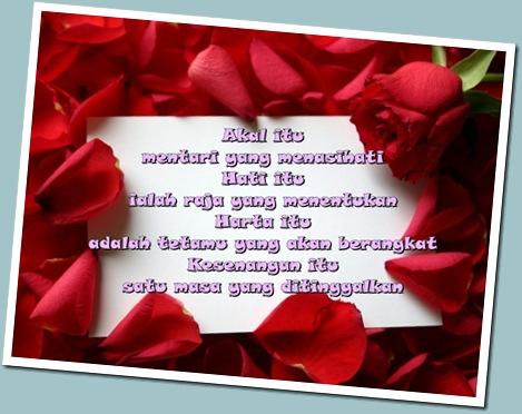 roses_and_letter_desktop_wallpaper_35200 no2