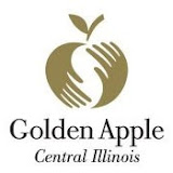 Golden-Apple-Award.jpg