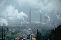 most-polluted-cities-in-the-world-Norilsk-Rusia