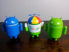 se_android