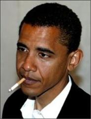 obama-big