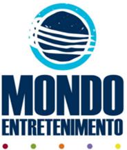 200px-Mondo_entretenimento