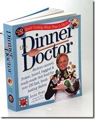 dinnerdoctor