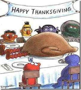 thanksgiving_funny_picture_03