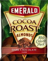 Emerald_Cocoa_Roast_100_Calorie_pack