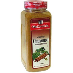 mccormick_ground_cinnamon