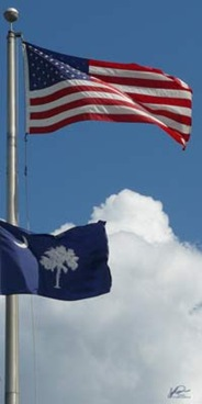 american-s-carolina-flags