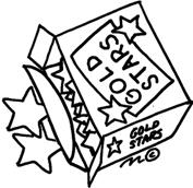 gold-stars-box