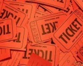 Red-Ticket-Raffle-300x232