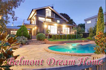 belmont home,02478