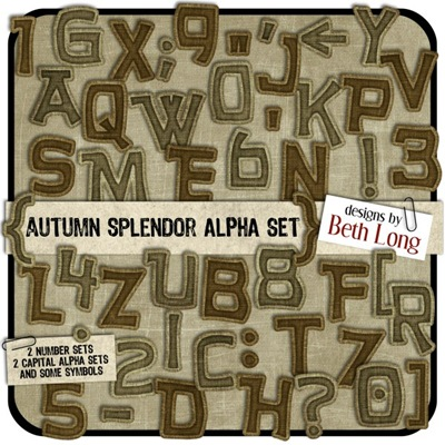 BL_AutumnSplendor_Alpha_Preview