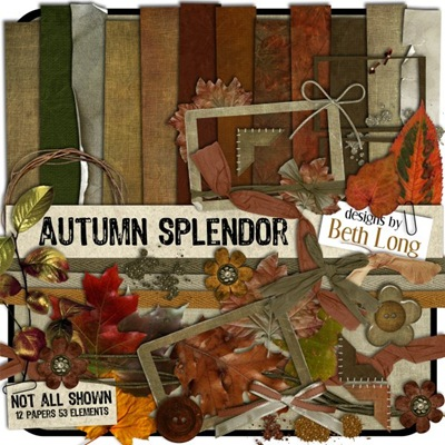 BL_AutumnSplendor_Preview