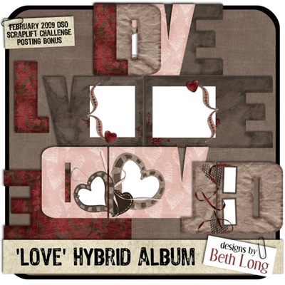 BL_LoveAlbum_Preview
