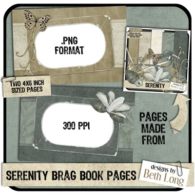 BL_Serenity_bbpages_Preview