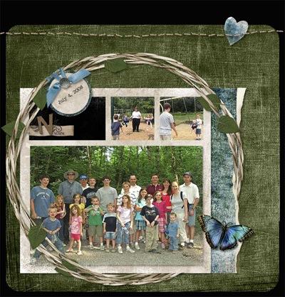 jacki reunion-hike_web