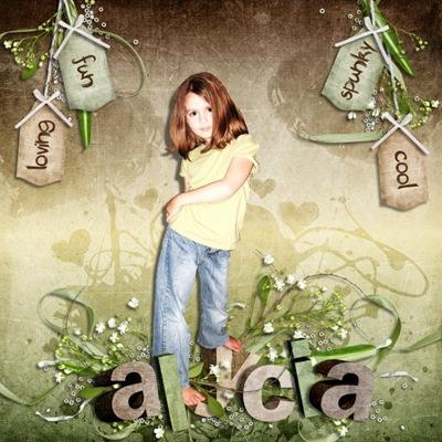 Alycia Is 600x600