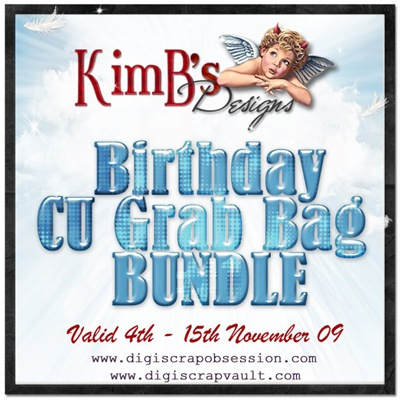 kb-birthdaybag-bundle
