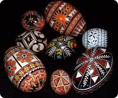 big eggs 014-1