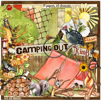 kb-CampingOut