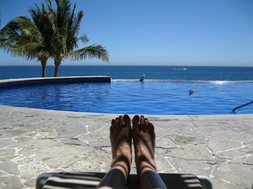 Cabo San Lucas 018