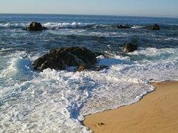 Cabo San Lucas 054