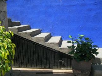 Cabo San Lucas 3 080