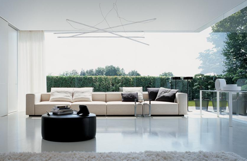 patricia gray interior design blog modern italian