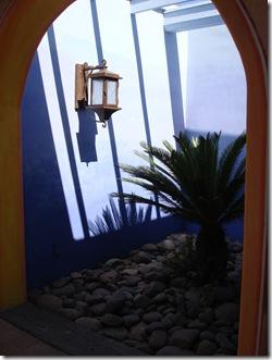 Palm Springs 2 023
