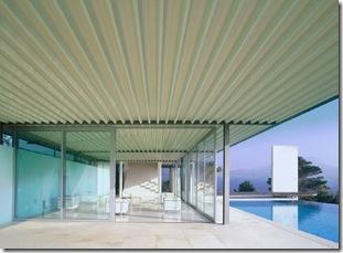 5 Ibiza Style Interior Design & Architecture Casa Cristal