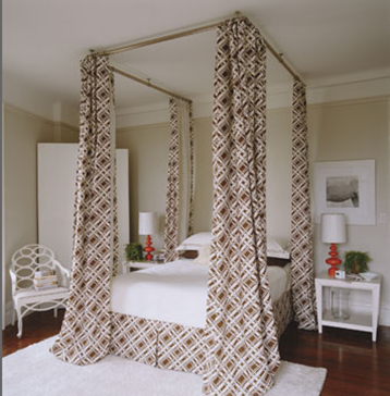 canopy bed canopy bed - Canopied Beds