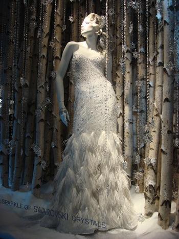 2009 Dec NYC 233