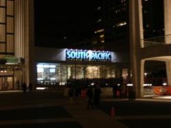 2009 Dec NYC 009