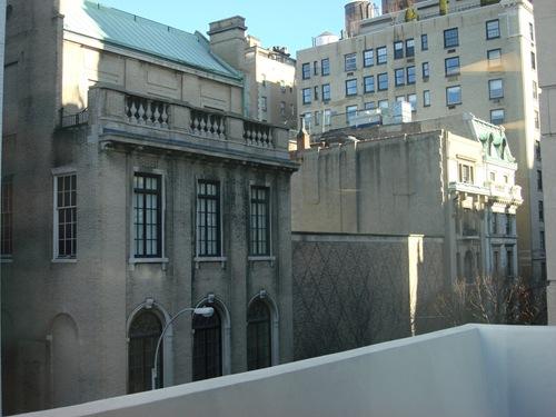 NYC Dec 190