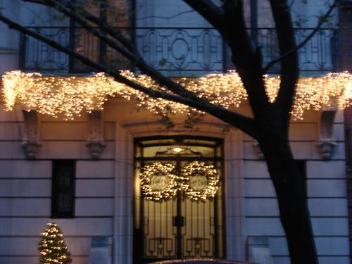 NYC Dec 240