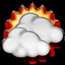molnigt