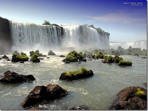 waterfall-desktop