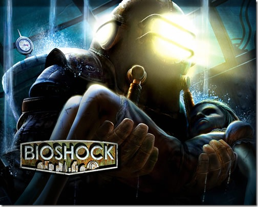 BioShock_Video_Game