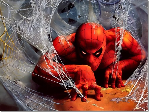 the_web_of_spiderman-1024x768