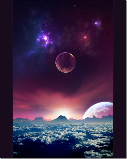 Soul_by_PlasmaX7