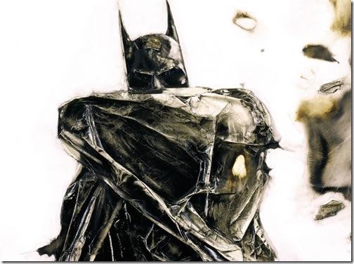 Batman_661_1280x1024_540