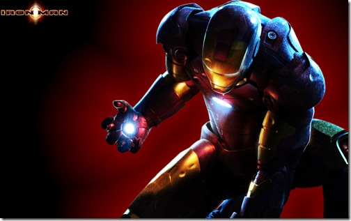 Iron_Man_Movie_Wallpaper_by_aka_sparviero